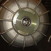 Гидромуфта ГП 400 в угледобывающей промышленности, в скребковых конвейерах, транспортерах и дробильных установках фото