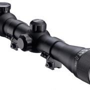 Оптический прицел Umarex Walther 4*32 ci фото