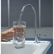 Бурение скважин и системы очистки воды фото