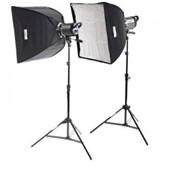 Техническое обследование теле - видео аппаратуры фото
