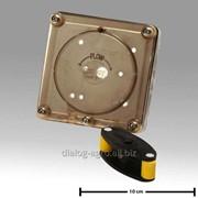 7750-0037-872 Крышка в компл. f. Dosing Pump P1200 фото