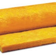 Материал для изоляции трубопроводов URSA GEO М-25 фото