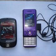 Телефоны сотовой связи фото