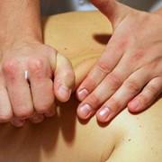 Антицеллюлитный массаж - Центр эстетической медицины «Модус» г. Житомир фото