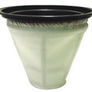 Фильтр многоразовый с корзиной 300 Н-250 DAKOTA 115, 303 шт. фото
