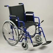 Инвалидное кресло-коляска Basis Home Solid, Прокат, Аренда фото