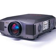 Установка проекторов фото