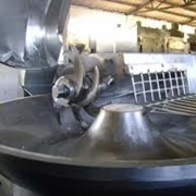 Оборудование для производства продуктов питания фото