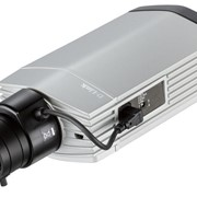 Видеокамера D-Link DCS-3112 фото