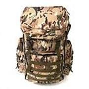 Рюкзак 85 литров (Мультикам) фото