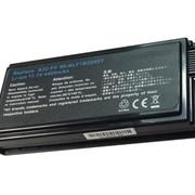 Аккумуляторная батарея для ASUS F5. Модель акб: A32-F5 фото