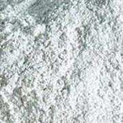 Известково-известняковая пыль фото