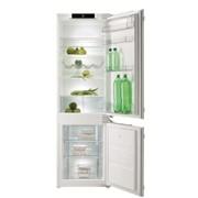 Вбудований комбінований холодильник NRKI5181CW фото
