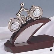 Сувенирные часы фото
