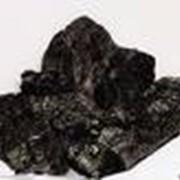 Уголь, уголь для энергетических целей, уголь для нужд населения фото