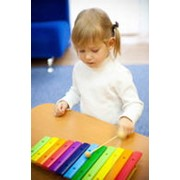 Развивающие занятия для детей от полугода, подготовка к школе, кружки для детей фото