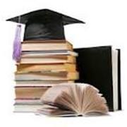 Менеджмент в образовании фото