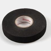 COROPLAST 8551 «велюровая» лента фото
