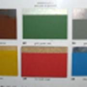 Вещества для химической обработки поверхности перед покраской фото