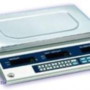 Счетные весы CS фото