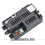 Контроллер 12V 2.4G SX1718 520H-EPR V12 для электромобиля фото