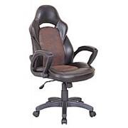 Кресло компьютерное Halmar LIZARD фото
