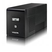 Источник бесперебойного питания Volta Active 2000 LCD фото