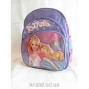 Рюкзак школьный код 10107 фото