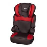 Детское автомобильное кресло MOOVY гр. 0-1 (0-18кг)