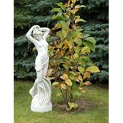 Агидель-статуя садовая фото