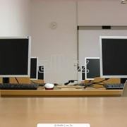 Обслуживание офисных сетей фото