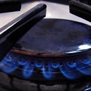 Полный комплекс работ по устройству узлов коммерческого учета расхода газа фото