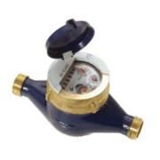 Счетчики холодной воды до 40oС 420 (Ду 15,20,25,32,40) фото
