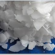 Сода каустическая, сода кальцинированная, метасиликат 5-вод., 9-вод. фото