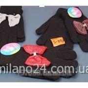 Перчатки женские S-047 art. S-047 фото