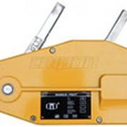 Лебедка рычажная гаражная SDB8020 2.0 т, канат 2,5 м, с одинарным храповым механизмом, , шт фото