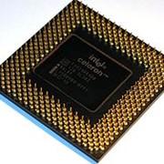 Процессор CX1020 фото