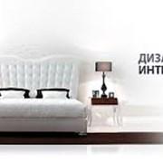 Дизайн интерьера, домов, квартир. 3D визуализация фото