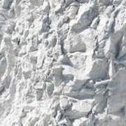 Мел тонкодисперсный МТД-2 фото