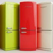 Ремонт холодильников Астана +77015001777 фото