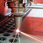 Обработка металлопроката первичная фото