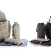 Рюкзак-сумка Colorland фото