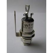 Оптотиристоры ТО142-80-12 У2 Украинского производителя фото