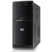 Компьютеры HP фото