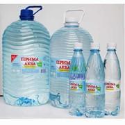 Доставка природной питьевой воды. Помпы, кулера, диспенсеры фото