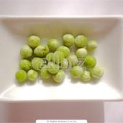 Быстрозамороженные овощи фото
