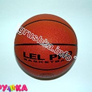 Спорт мяч баскетбольный 509 1009 фото