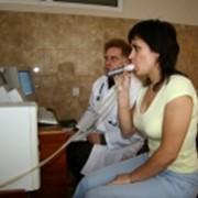 Отдых, оздоровление, лечение, санаторий, Крым, Алушта фото