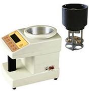 ИКШ-МГ4 - Измеритель температуры размягчения нефтебитумов по методу кольца и шара фото