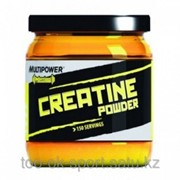 Спорт. питание Creatine powder фото